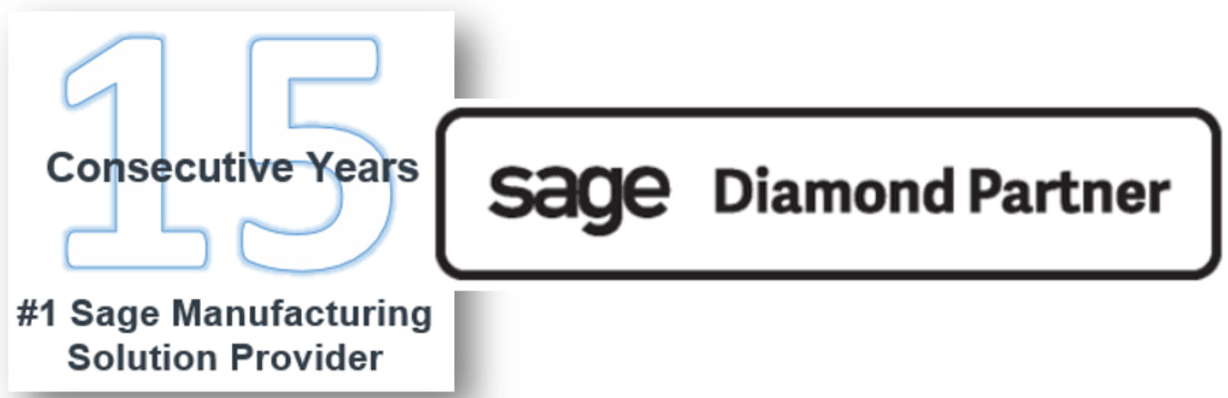 2021 Updated - Sage Diamond Partner and Number One