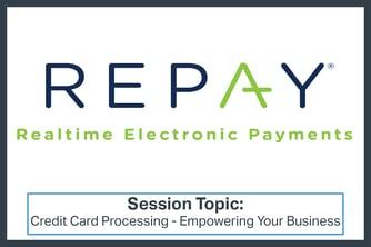 APS - repay - updated