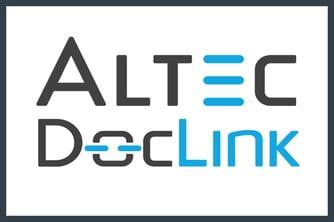 Altec-1
