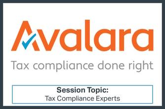 Avalara updated