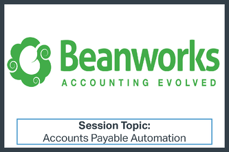Beanworks updated