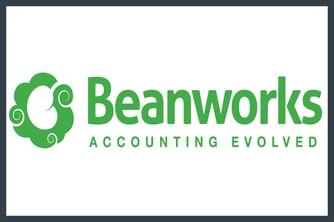 Beanworks-1