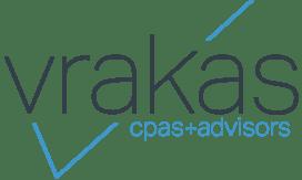 vrakas-logo-CMYK_cpa+advisors