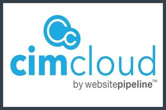 CIMcloud-2