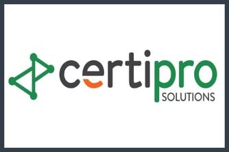 CertiPro-1