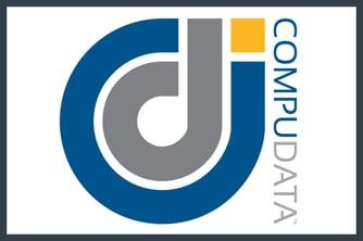 CompuData-2