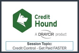 Credit Hound updated