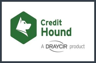 Credit Hound-1