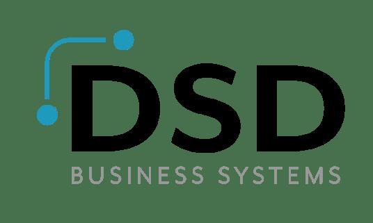 DSD_Logo_Transparent