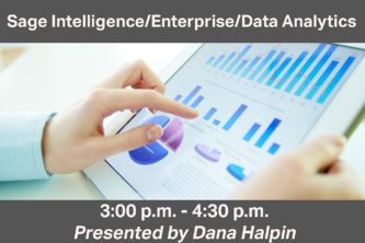 Data Analytics - edit 2-1