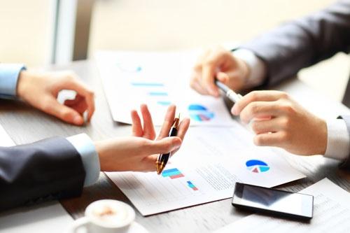 planning-meeting.jpg