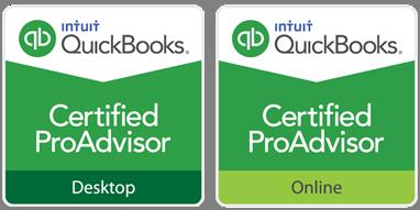 quickbooks certified