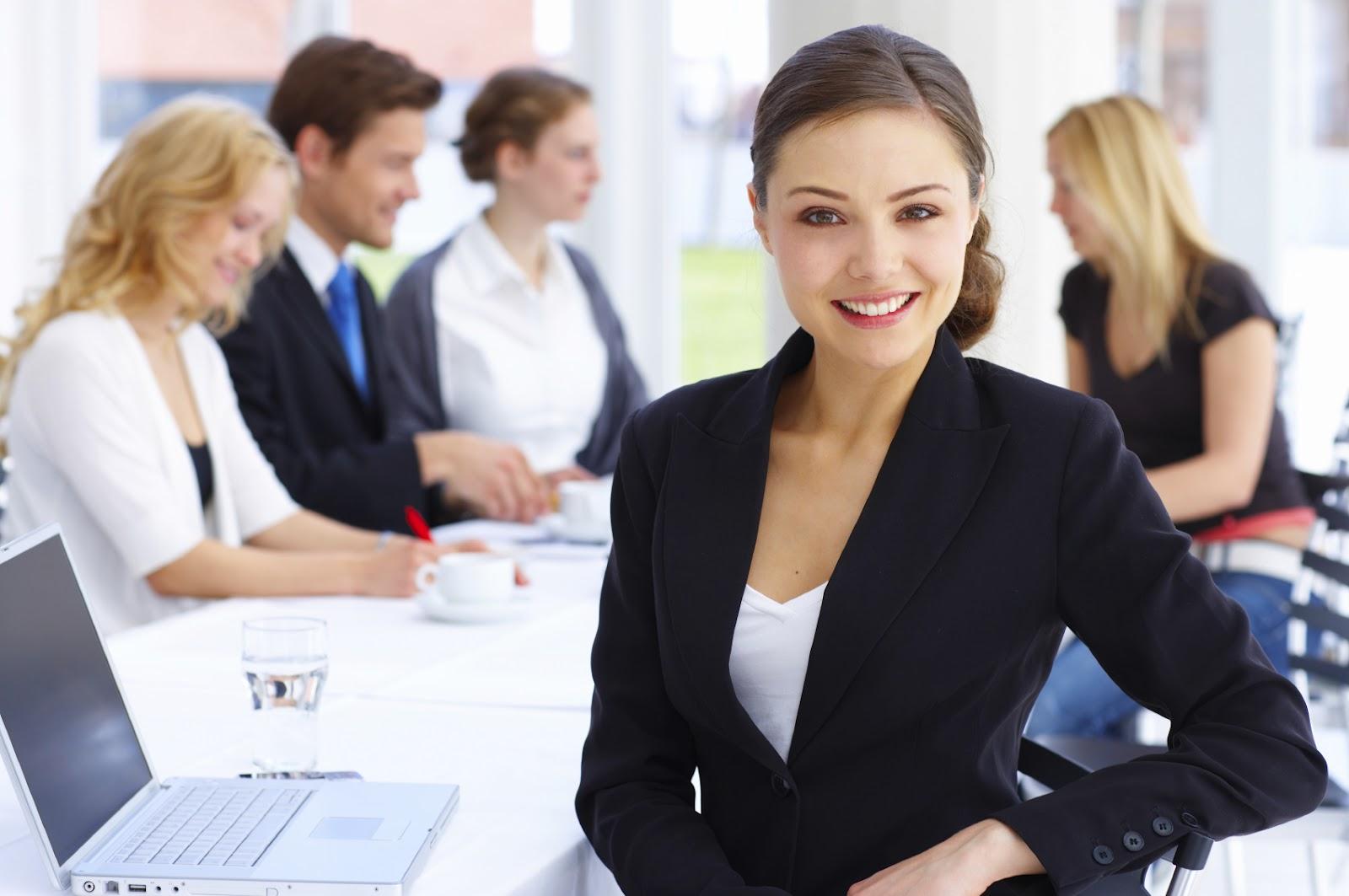 Career Opportunities at Vrakus Blum