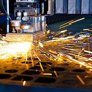 manufacturing-jobOps