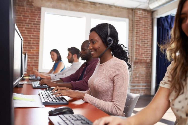 person at computer.jpeg