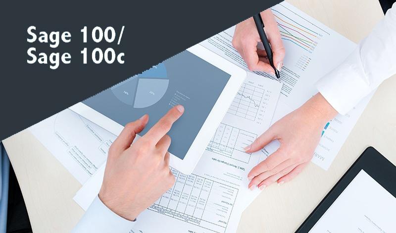sage100c-homepage-1.jpg