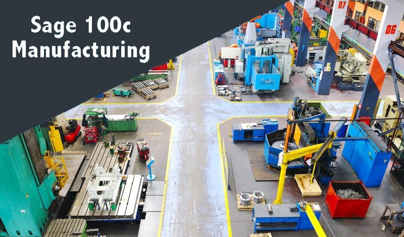 sage100c-manufacturing-Final-1.jpg