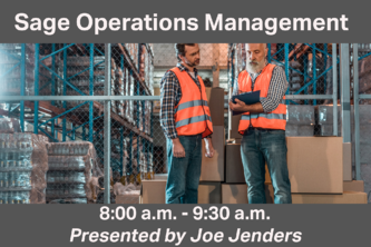 Operations management - edit 2