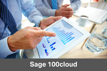 Sage 100cloud -2