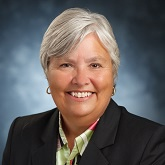 Meet Mary Jane Zimmerman of Vrakas/Blum