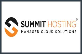 Summit Hosting-1