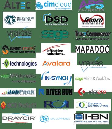 User Conf Logos - 2020 - 9.21.2020