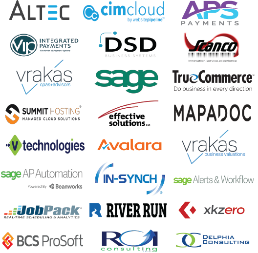 User Conf Logos - 2020-4