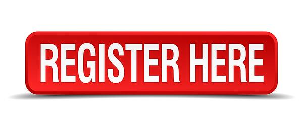 Register-Here-Red-button