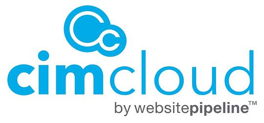 cim-cloud-stacked-logo LARGE