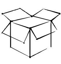 box icon 2