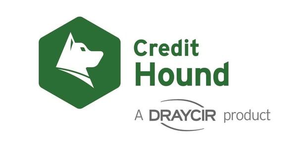 credit hound