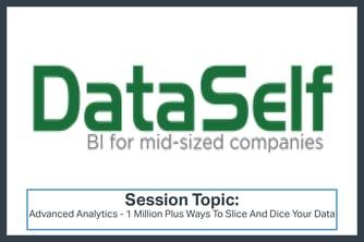 data self updated