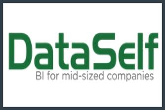 data self-1
