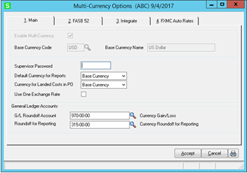 DSD Multi-Currency Options_1