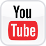 VBCC YouTube