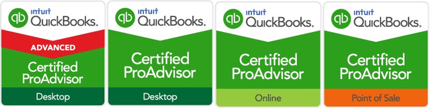 quickbooks collage.png