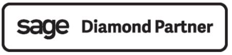 sage dimond partner