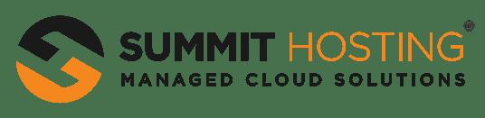 summit hosting