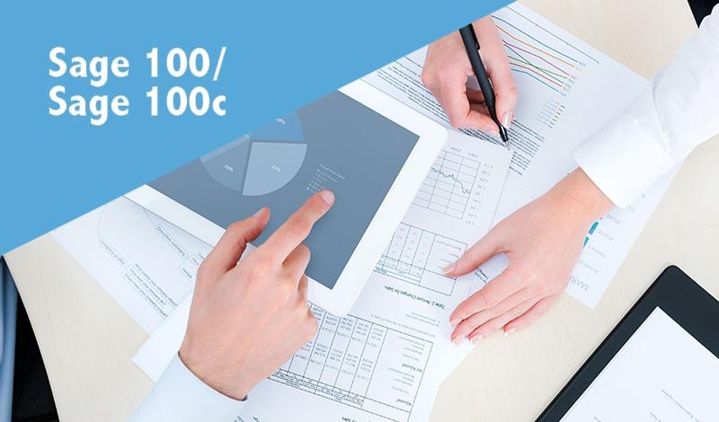 sage100c-homepage.jpg